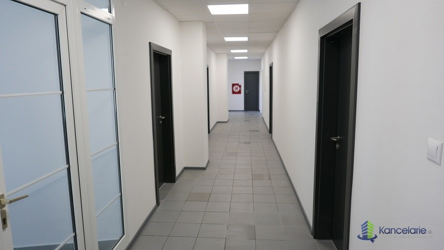 AB KAPA, Vajnorská 137, Bratislava III, Kancelárie na prenájom - AB KAPA, Vajnorská 137, Bratislava