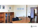 PREDAJ adm.priestory ,služ. byt, kancelárie, ambulancia, Kukučínova 20, Banská Bystrica