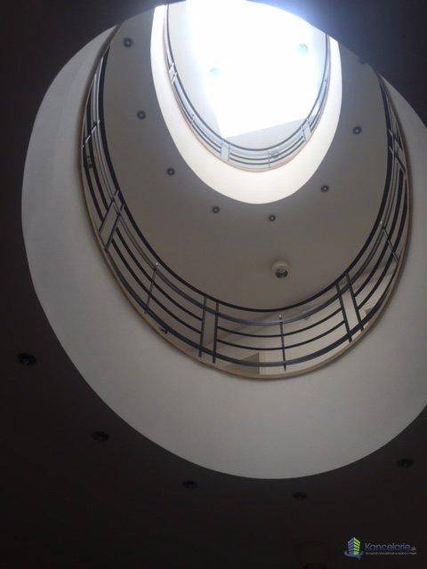 Dobrovičova, Kancelárske priestory neďaleko nábrežia, Dobrovičova 6, Bratislava