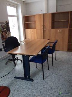 Allianz - Slovenská poisťovňa,a.s., Kancelárske priestory, Nám. SNP 5, Martin